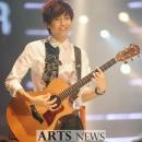 21-190912-ft-island-seunghyun-comeback-stage-music-show-champion