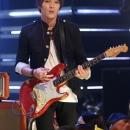 25-190912-ft-island-jonghoon-comeback-stage-music-show-champion