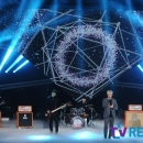 01-photos-191113-ft-island-sbs-mtv-the-show-all-about-k-pop