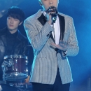 03-photos-191113-ft-island-sbs-mtv-the-show-all-about-k-pop