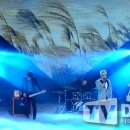 05-photos-191113-ft-island-sbs-mtv-the-show-all-about-k-pop