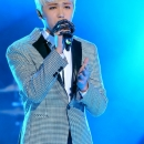06-photos-191113-ft-island-sbs-mtv-the-show-all-about-k-pop