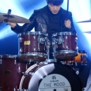 08-photos-191113-ft-island-sbs-mtv-the-show-all-about-k-pop