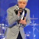 09-photos-191113-ft-island-sbs-mtv-the-show-all-about-k-pop