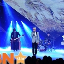 10-photos-191113-ft-island-sbs-mtv-the-show-all-about-k-pop