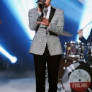 11-photos-191113-ft-island-sbs-mtv-the-show-all-about-k-pop