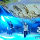 12-photos-191113-ft-island-sbs-mtv-the-show-all-about-k-pop