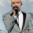 14-photos-191113-ft-island-sbs-mtv-the-show-all-about-k-pop