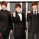 seunghyun-summer-snow-conference-de-presse-04