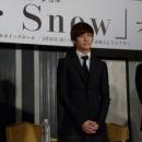 seunghyun-summer-snow-conference-de-presse-07