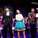 200713-goong-osaka-01