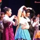 200713-goong-osaka-09