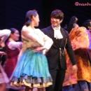 200713-goong-osaka-10