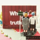 02-200816-hongenius-cake-food-support-ftisland-the-truth-seoul