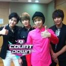 200912-mcountdown-i-wish-hongki-mc-1