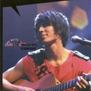 2011-live-concert-play-ft-island-photobook-1
