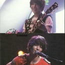 2011-live-concert-play-ft-island-photobook-10