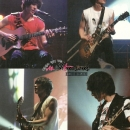 2011-live-concert-play-ft-island-photobook-11
