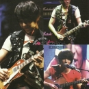 2011-live-concert-play-ft-island-photobook-14
