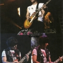 2011-live-concert-play-ft-island-photobook-16