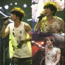 2011-live-concert-play-ft-island-photobook-17