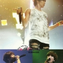2011-live-concert-play-ft-island-photobook-18