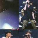 2011-live-concert-play-ft-island-photobook-19