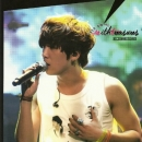 2011-live-concert-play-ft-island-photobook-2