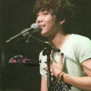 2011-live-concert-play-ft-island-photobook-20