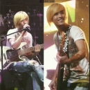 2011-live-concert-play-ft-island-photobook-24