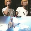 2011-live-concert-play-ft-island-photobook-25