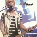 2011-live-concert-play-ft-island-photobook-26