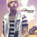 2011-live-concert-play-ft-island-photobook-27