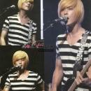 2011-live-concert-play-ft-island-photobook-28