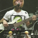 2011-live-concert-play-ft-island-photobook-29