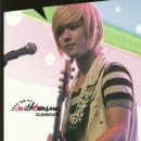2011-live-concert-play-ft-island-photobook-3