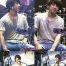 2011-live-concert-play-ft-island-photobook-32