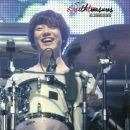 2011-live-concert-play-ft-island-photobook-33