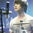 2011-live-concert-play-ft-island-photobook-34