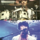 2011-live-concert-play-ft-island-photobook-35
