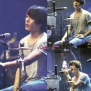 2011-live-concert-play-ft-island-photobook-36