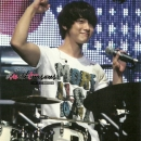 2011-live-concert-play-ft-island-photobook-37