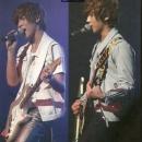 2011-live-concert-play-ft-island-photobook-38