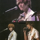 2011-live-concert-play-ft-island-photobook-39