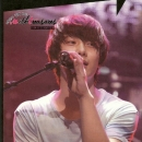 2011-live-concert-play-ft-island-photobook-4