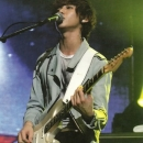 2011-live-concert-play-ft-island-photobook-40
