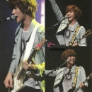 2011-live-concert-play-ft-island-photobook-42