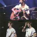 2011-live-concert-play-ft-island-photobook-43