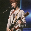 2011-live-concert-play-ft-island-photobook-44