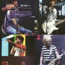 2011-live-concert-play-ft-island-photobook-45